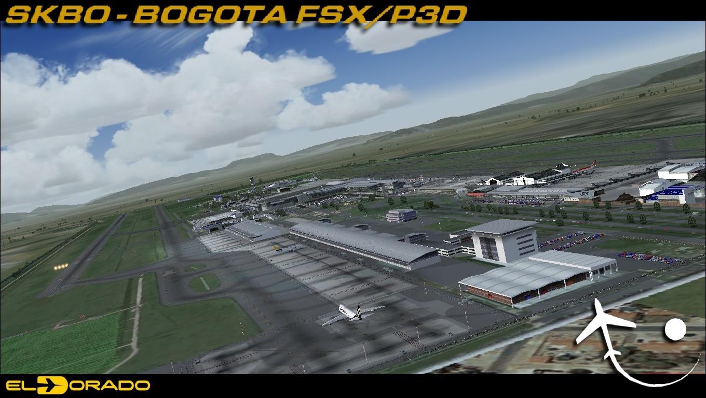Virtualcol FS Software - Virtual store