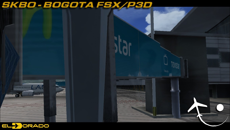 Virtualcol FS Software - Virtual store -