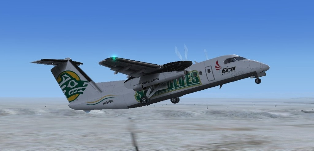 Embraer 195 air europa fsx download - stocilelasleo