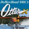Virtualcol - DeHavilland DHC-3 Otter X for FSX P3D